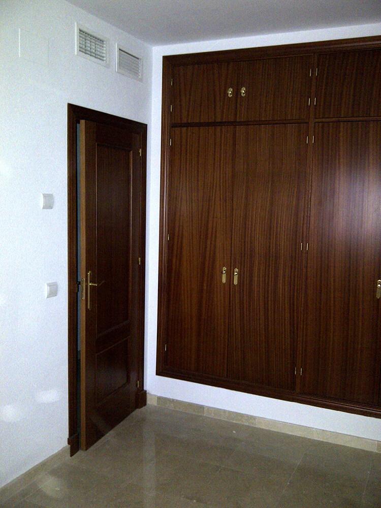 Utrera-20120926-01104