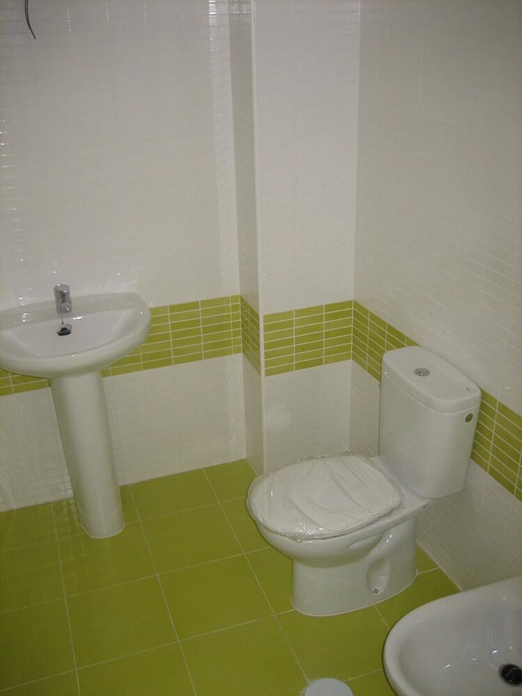 interior-viviendas-1