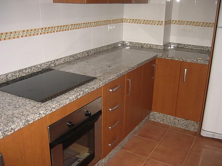 interior-viviendas-3