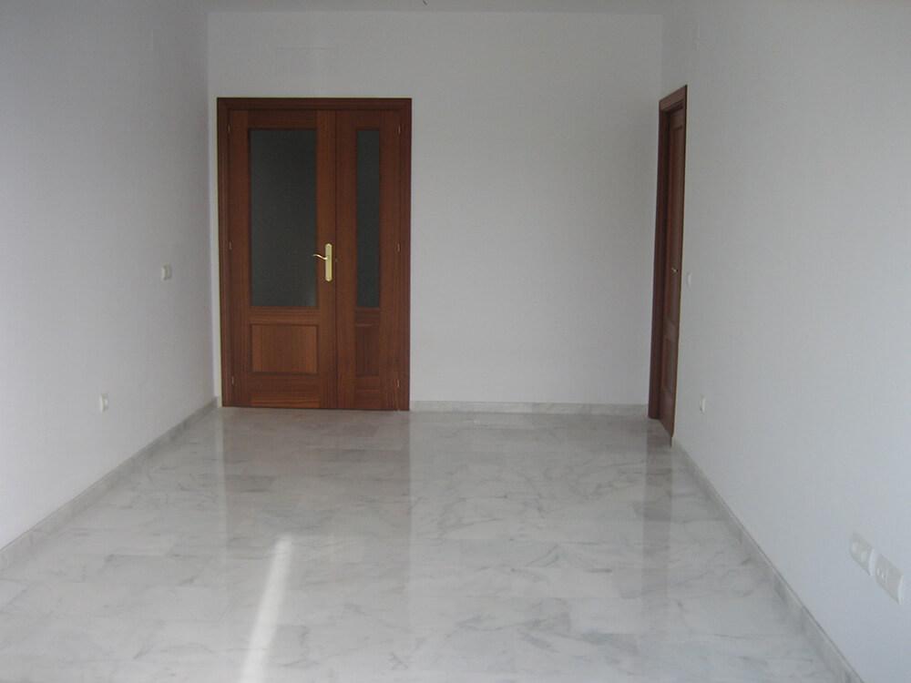 interior-viviendas-4