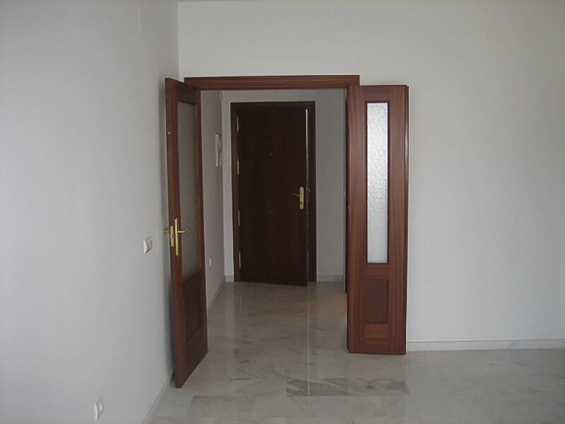 interior-viviendas-5