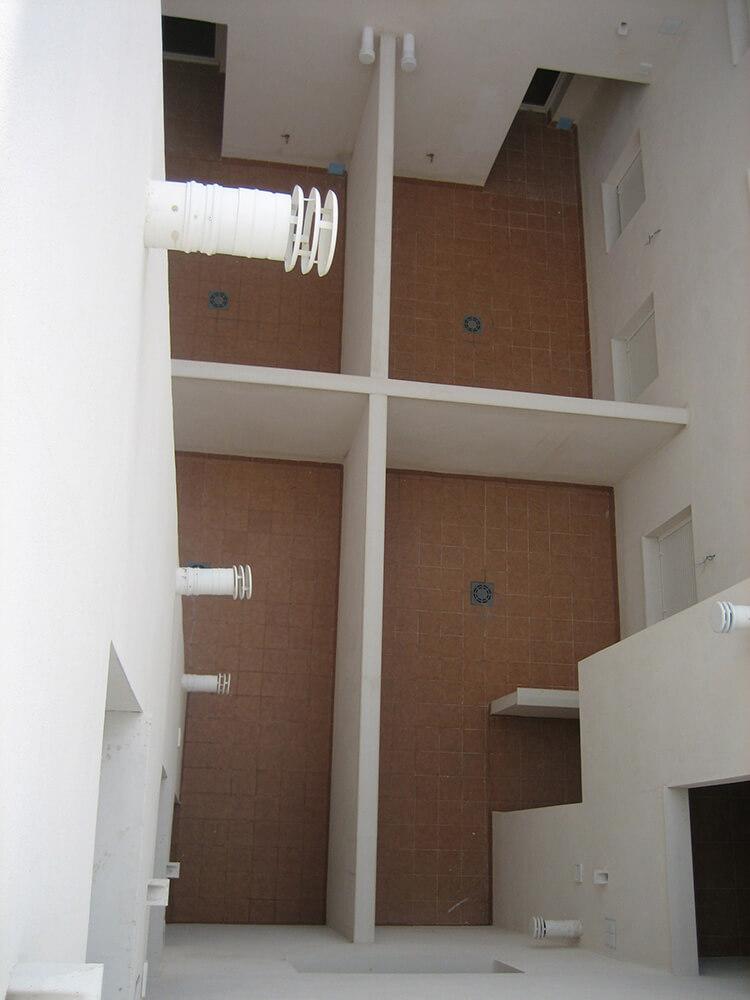 interior-viviendas-6