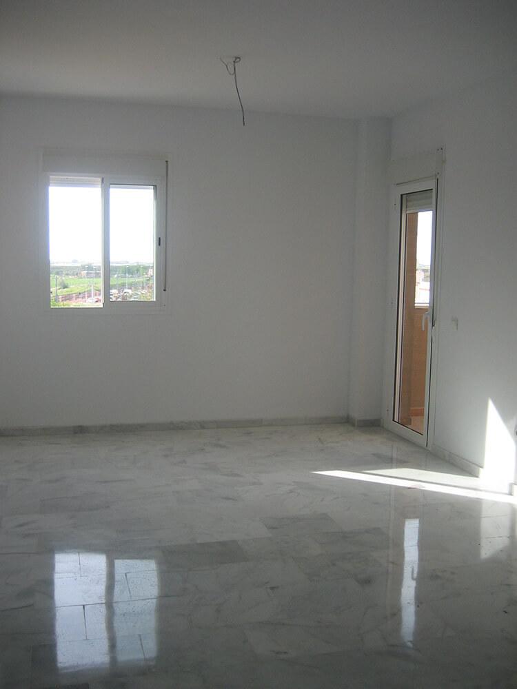 interior-viviendas-7