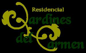 logo-jardines-del-carmen