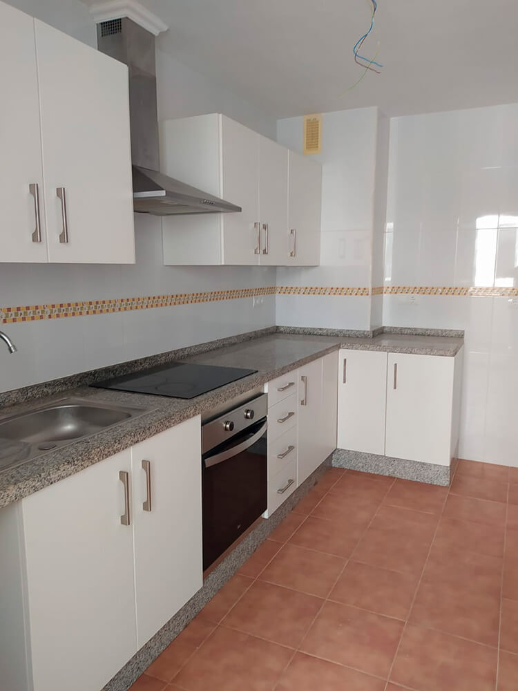 piso-venta-utrera-COCINA-1