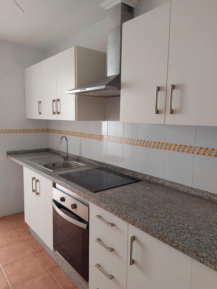 piso-venta-utrera-COCINA-2
