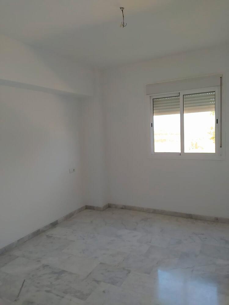 piso-venta-utrera-DORMITORIO-1