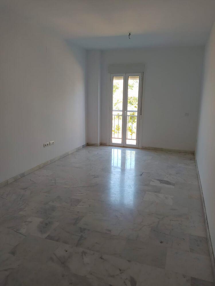 piso-venta-utrera-SALON-2