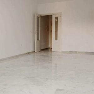 pisos en venta en Utrera